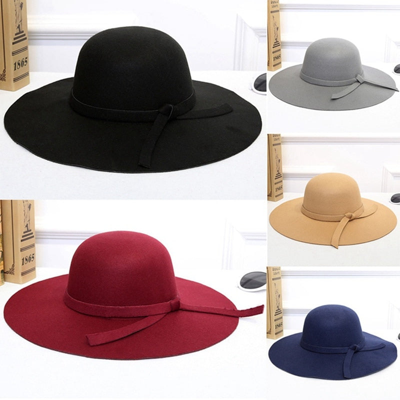 Hat Women   Top Hat Fedoras Chapeau Sombrero Mujer 2020 - Smoulder Products