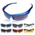 Outdoor Sport Mountain Bike MTB Bicycle Glasses NEW Men Women Cycling Glasses Motorcycle Sunglasses Eyewear - Smoulder Products