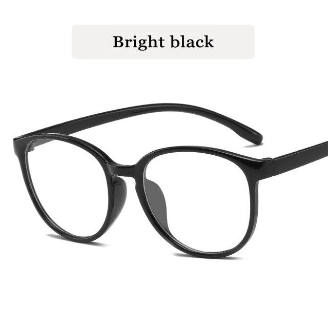 2020 Women Gaming Office Computer Glasses Blue Light Blocking Blocker Filter Anti Fatigue Eyeglasses UV Protection Eyewear Men - Smoulder Products
