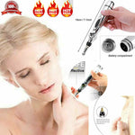 2019 Brand New herapy Pen Electronic Acupuncture Meridian Energy Heal Massage Pain Relief Simple Operation Easy to Carry - Smoulder Products