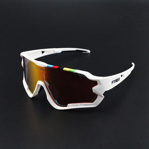 2020 New sports items men&women Outdoor Road Mountain Bike MTB Bicycle Glasses Motorcycle Sunglasses Eyewear Oculos Ciclismo - Smoulder Products