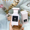 high quality Summer 5 fragrance Fabulous Soleil Blanc Oud Wood Perfume Rose Prick For Men Women Parfum Spray New in box - Smoulder Products