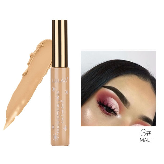 Make Up Base Concealer Cream Full Cover Makeup Face Foundation Liquid Waterproof Eyes Corrector Eye Dark Circles Cosmetics - Smoulder Products