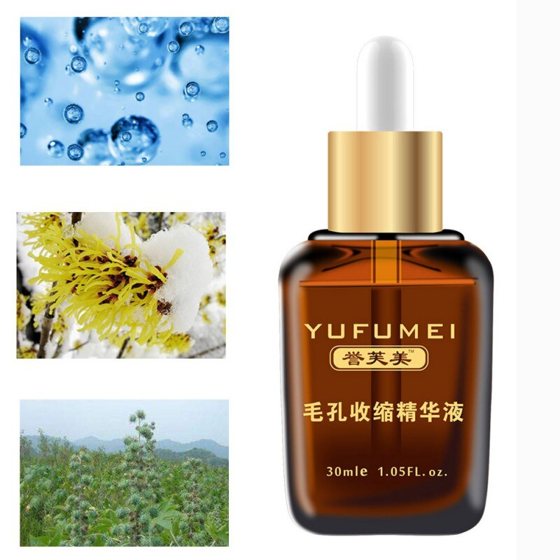 Hyaluronic Acid Essence Snail Essence Cream Moisturizing Acne Skin Repairing Whitening Anti-wrinkle Anti-aging Multi-effect - Smoulder Products