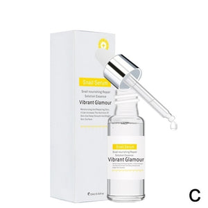 Serum Wrinkle Collagen Peptides Serum dropshipping link - Smoulder Products