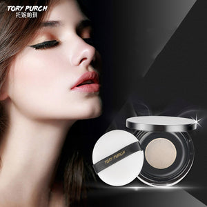 Skin-made Makeup Powder To Mention Bright Color Matte Loose Powder Face Contour Palette Finishing Bare Mineralize Cosmetic j109 - Smoulder Products