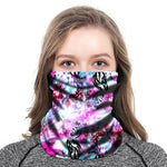 Unisex Climbing Hiking Scarf Sport Headwear Bandanas Motorcycle Turban Hand Band Magic Scarves Outdoor Cycling Headband Mask - Smoulder Products