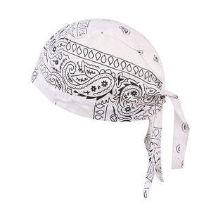 1PCS Cycling Cap Scarf Outdoor Sports MTB Bicycle Breathable Quick-dry Sunscreen Motorcycle Kerchief headscarf Dropshipping - Smoulder Products