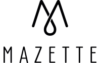 Mazette Paris - Boutique