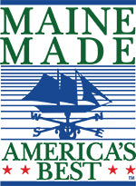 Made in Maine Dog Pets Leash Accessory