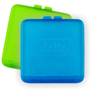 TePe Travel Case - image