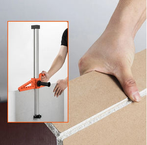 HELPER™Drywall Cutting Tool
