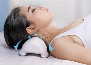 Neck Corrector ( Buy 2 Get Extra 10% Off )