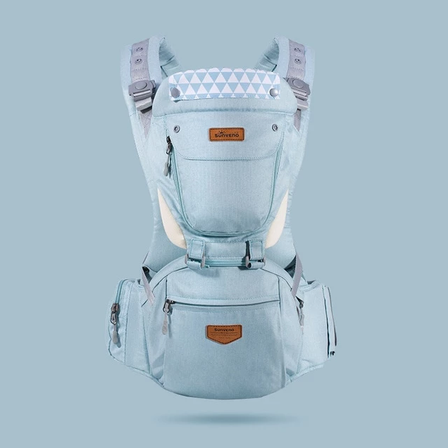 Baby Carrier ( Buy 2 Get Extra 10% Off )