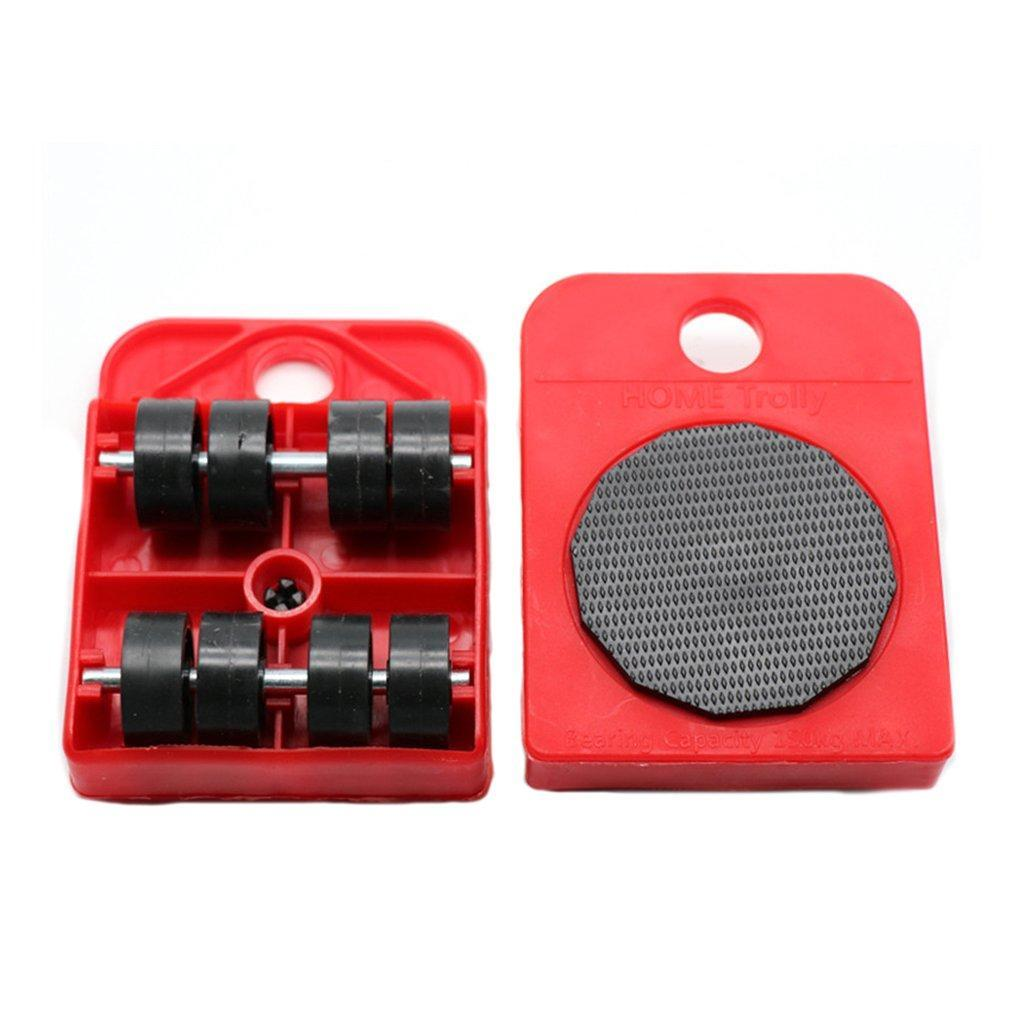 Multi-Function Mover Tool ( Buy 2 Get Extra 10% Off )