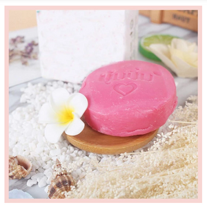 SKIN™Instant Miracle Whitening Soap