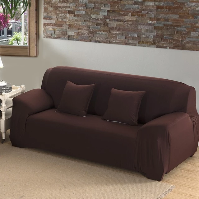 Couch Cover ( Buy 2 Get Extra 10% Off )
