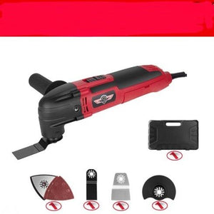 Chainsaw Grinder Cutting Machine ( Buy 2 Get Extra 10% Off )