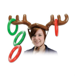O-Deer! Best Game Ever For Christmas Party ( Buy 2 Get Extra 10% Off )