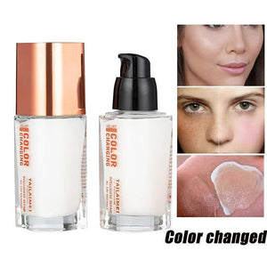 Pro Color Changing Foundation ( Buy 2 Get Extra 10% Off ) TopViralPick