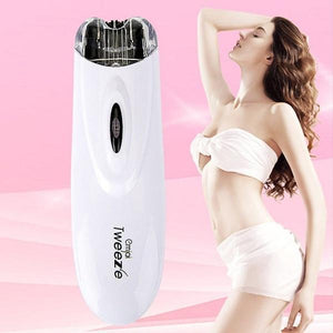 Tweez Hair Epilator TopViralPick
