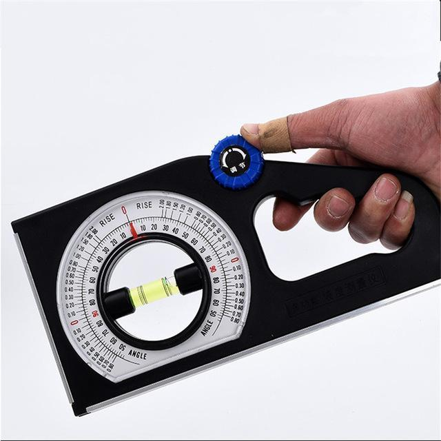 Multi-Function Slope Measuring Instrument ( Buy 2 Get Extra 10% Off )