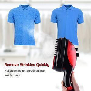 Portable Multifunctional Iron Brush Steamer ( Buy 2 Get Extra 10% Off ) TopViralPick