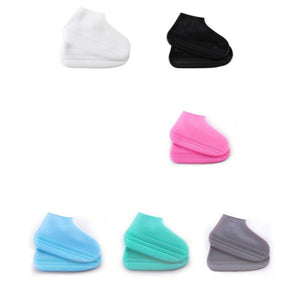 Waterproof Shoe Covers 1 Pair/Set ( Buy 2 Get Extra 10% Off ) TopViralPick