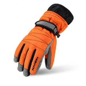 Winter Tech Gloves ( Buy 2 Get Extra 10% Off )