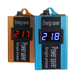 Intelligent Electricity Power Saver ( Buy 2 Get Extra 10% Off )