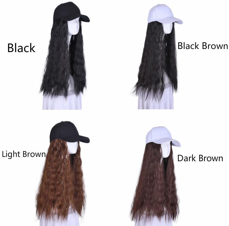 Hair Wig Cap ( Buy 2 Get Extra 10% Off )