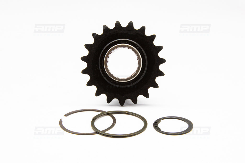 Stinger Sprocket 19T
