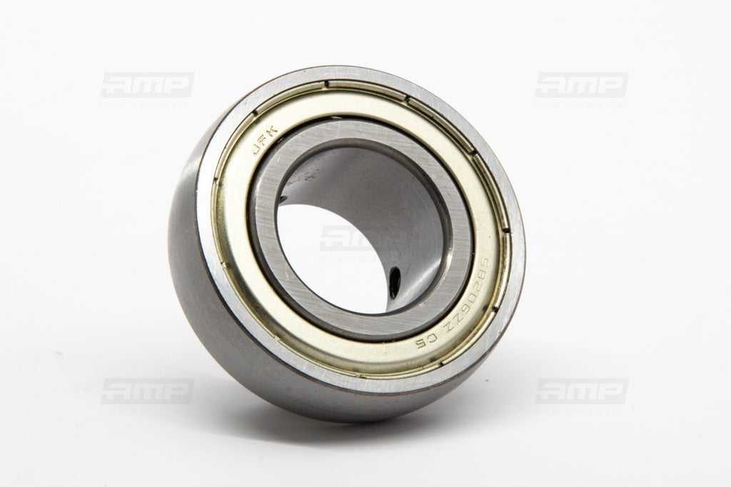 Bearing 30X62mm with pins