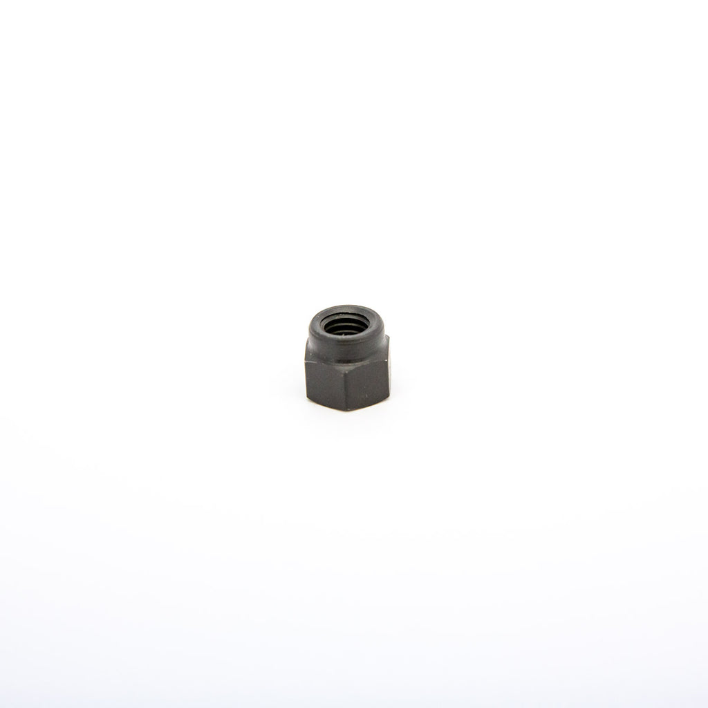 8mm Exhaust Nut