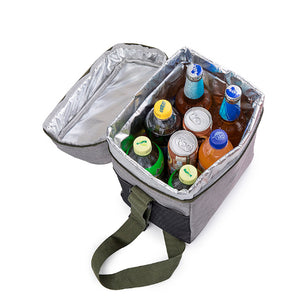 Picnic Bag - Naturehike LB