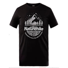 Load image into Gallery viewer, T shirt - Naturehike LB
