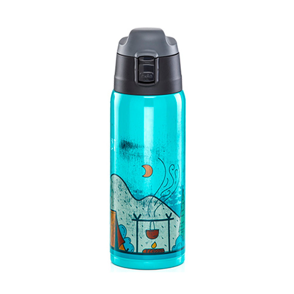TT01 stainless steel vacuum cup - Naturehike LB