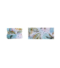 Load image into Gallery viewer, Multifunctional magic headscarf - Naturehike LB