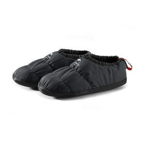 SH01 Outdoor Camping Shoes - Naturehike LB