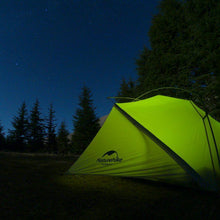 Load image into Gallery viewer, VIK Series Ultralight Single Tent - Naturehike LB