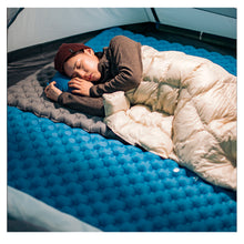 Load image into Gallery viewer, Double Airbag TPU Inflatable Cushion Q-9C - Naturehike LB