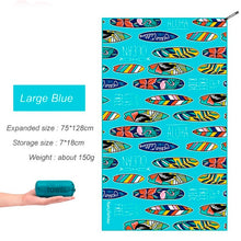 Load image into Gallery viewer, MJ03 Quick-Drying Towel / Bath Towel - Naturehike LB