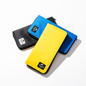 wallet holder bag