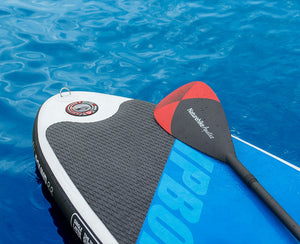 Stand Up Paddle Paddle