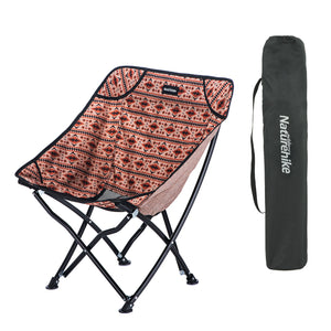Portable Foldable Chair