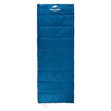 Sleeping Bag For Spring and Summer - Naturehike LB