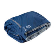 Load image into Gallery viewer, Mini Ultralight Sleeping Bag - Naturehike LB
