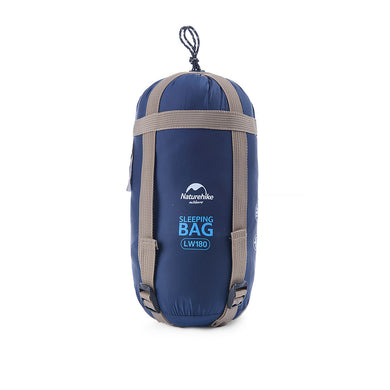 Mini Ultralight Sleeping Bag - Naturehike LB