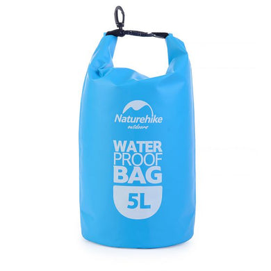 Multifunctional Waterproof Bag 5L - Naturehike LB
