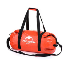Load image into Gallery viewer, Outdoor Full Waterproof Oval Bag - Naturehike LB